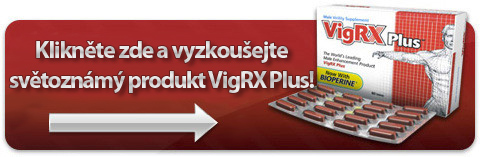Buy VigRX Plus